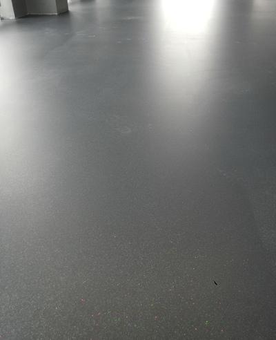Наливные полы для парки пенополиуретановый матрас икеа
